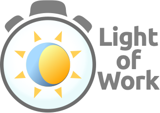 Light of Work