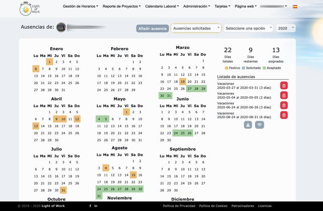 calendario_ausencias