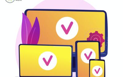App para fichar empleados gratis
