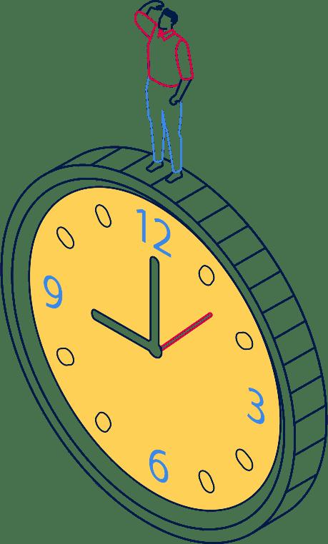 Light of Work | checkin y check out automático, gestión de proyectos, ley de control de horario, fichajes geolocalizados, samrt working y ficha de empresa